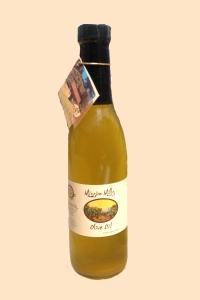 Mission Mills Olive Oil