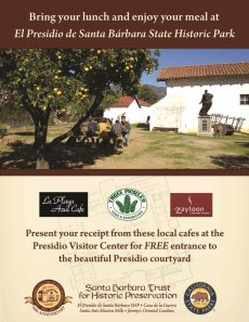 Presidio Benches Flyer - Copy - Copy