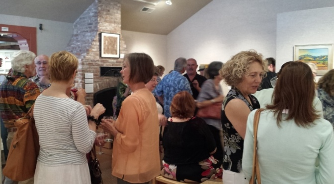SBTHP Partners with the Elverhoj on a New Exhibit Featuring the Santa Ines Mission Mills