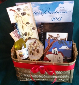 Gift basket example (742x800)