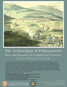 Archaeology of Ethnogenesis copy