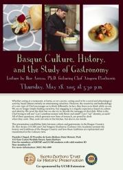 Basque Lecture (582x800)
