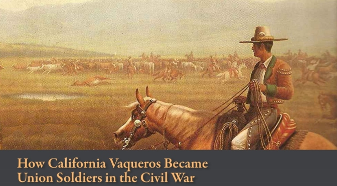 New Book about Californios in the Civil WarPost navigationFind SBTHP on Facebook!Find SBTHP on Instagram!SBTHP Tweets!SBTHP on Flickr Search the DispatchFollow Blog via EmailsubscribeWhat are you interested in?Top Posts & PagesBlogs I FollowArchives