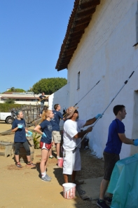 1-whitewashing-chapel